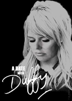 Duffy Tribute